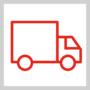 4. Lager, Logistik & Transport
