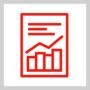 6. Rechnungswesen und Controlling