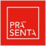 Präsenta Full Service – <br><span>Alles aus einer Hand.</span><br><br>