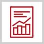 4. Logistik, Rechnungswesen & Controlling