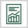 7. Rechnungswesen und Controlling