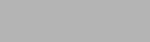 logo ipm|gruppe