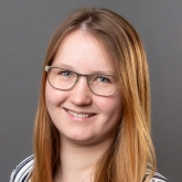 Anna Engelhardt