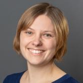 Barbara Steger