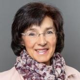 Carmen Schröger