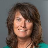 Christine Aumiller