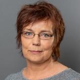 Claudia Kneifl