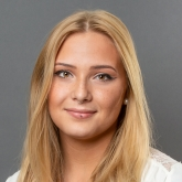 Joana Ohliger