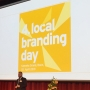 Local Branding Day <span> 2. April 2019</span>