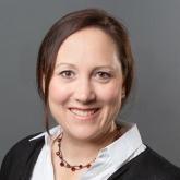 Sabine Bley