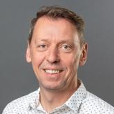 Stefan Göppel
