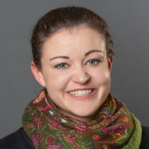 Stephanie Süßbrich