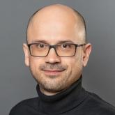 Thomas Zielz
