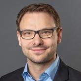 Tino Gerstner