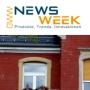Newsweek Offenbach <span> 16. Mai 2019</span>