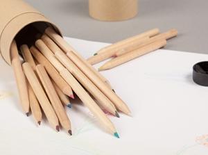 Stifteköcher ipm gruppe