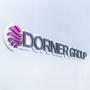 Werbeartikel für die Dornier Group <span> 06. Juni 2019</span>
