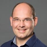Mark Pätzold