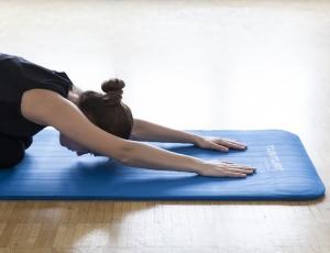 Werbeartikel Wellness_Yoga ipm|gruppe