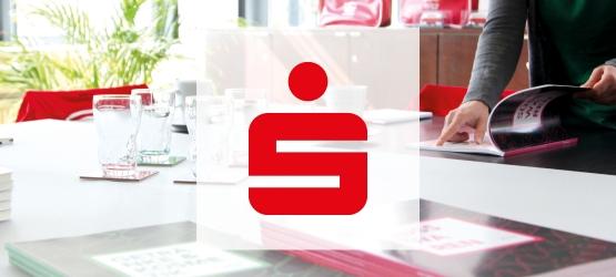 Neukunde: Sparkassen-Einkaufsgesellschaft