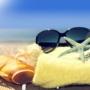 Werbemittel für den Sommer<span>Mai 2020</span>